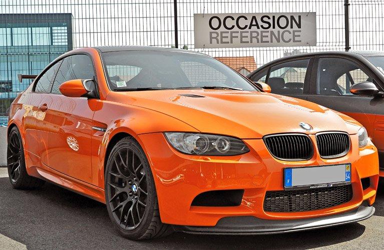 BMW_M3_GTS