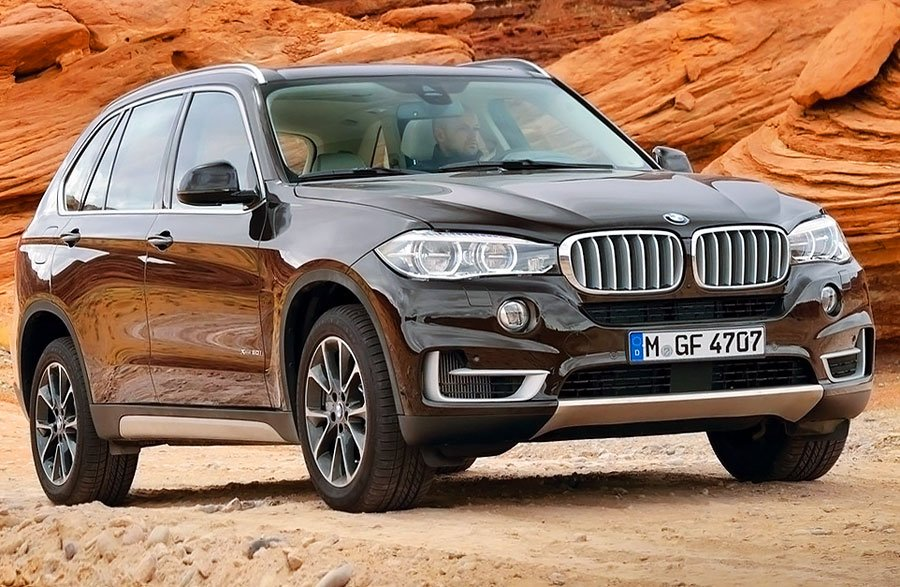 2014_bmw_x5_overseas