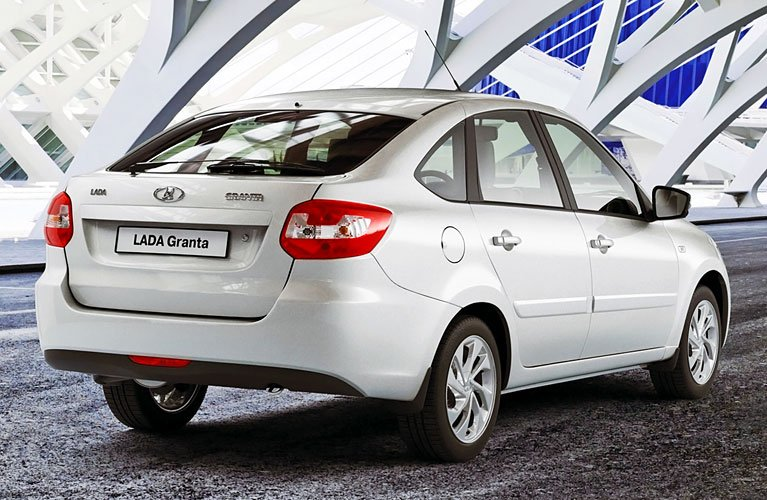 New-Lada-Granta-Liftback
