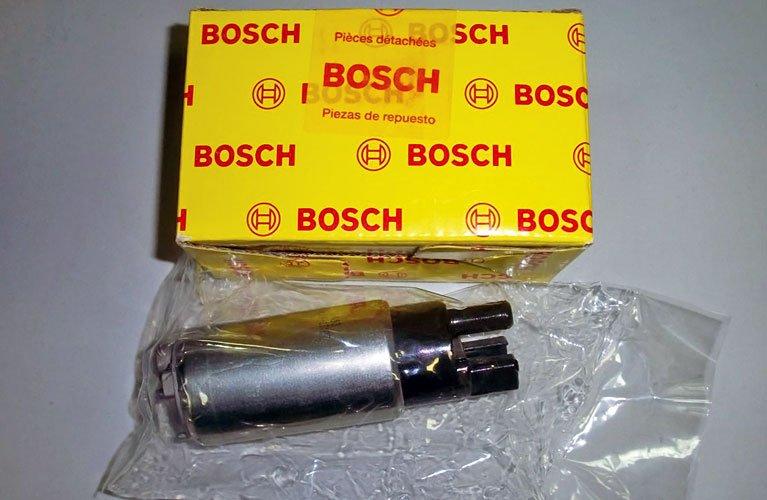 benzonasos-bosh-vaz-2110