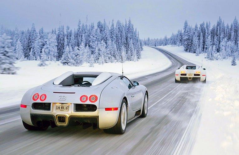 proverka-avto-posle-zimy