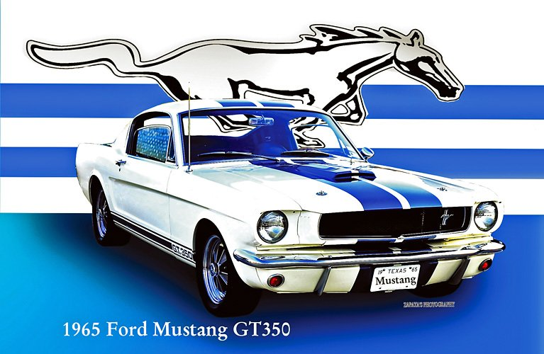 1965-ford-mustang-gt-350