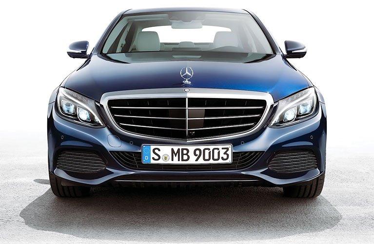 Mercedes-Benz-C-Class-2015-new