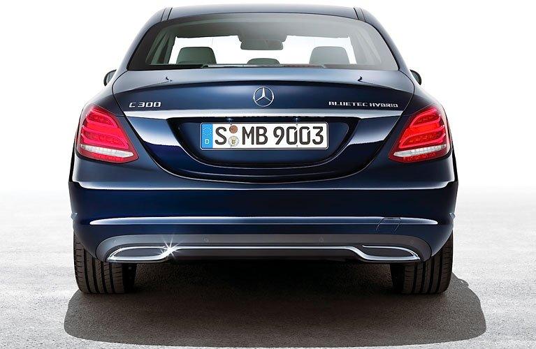 Mercedes-Benz-C-Class-2015
