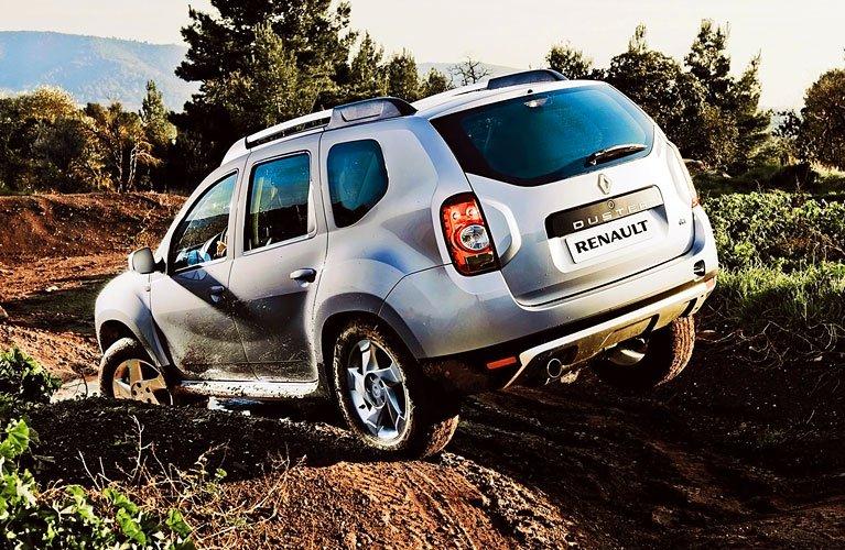 Renault-Duster-Headline-Surf