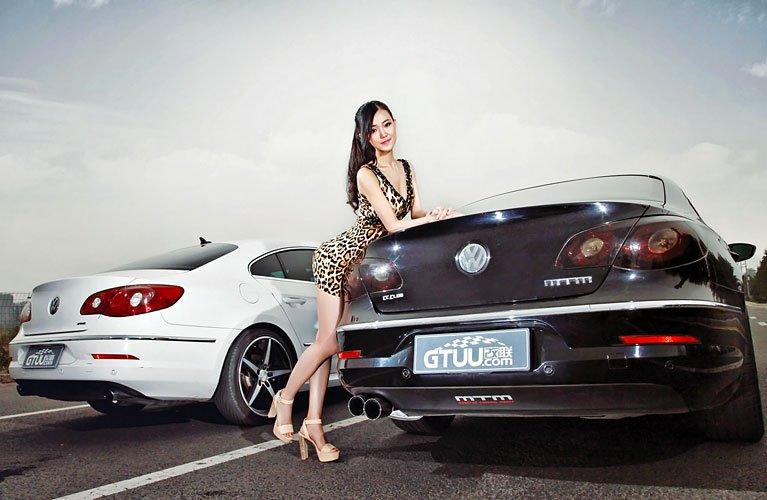 Volkswagen-russia