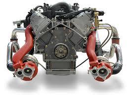 bi-turbo-twin-turbo
