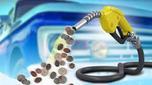 rashod-benzina