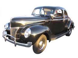 staryj-avtomobil