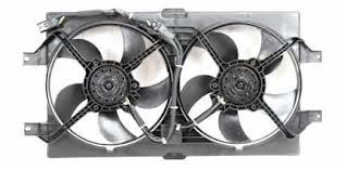 ventilyator-ohlazhdeniya