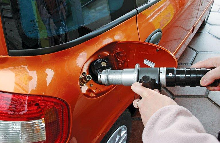 gazovoe-oborudovanie-na-avtomobile