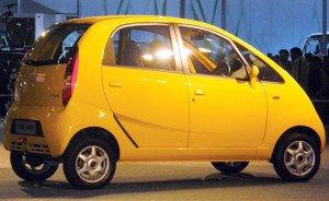 samyj-deshovyj-avtomobil-Tata_Nano