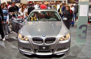 BMW_335i