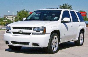 Chevrolet_TrailBlazer