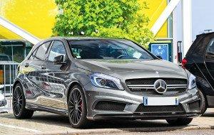 Mercedes_A45_AMG
