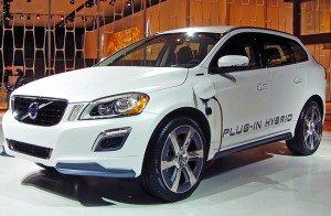 Volvo_XC60_Plug-In_Hybrid