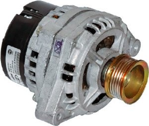 remont-generatora-vaz