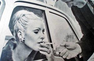 izbavitsya-ot-zapaha-dyma-v-avtomobile
