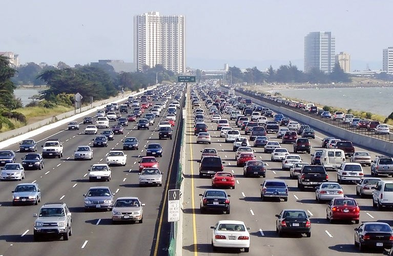 klassifikaciya-avtomobilej