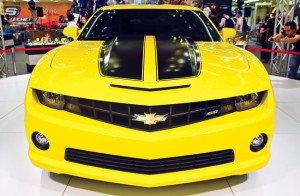 Chevrolet_Camaro