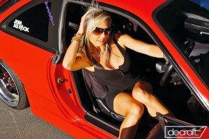 samye-populyarnye-avtomobili