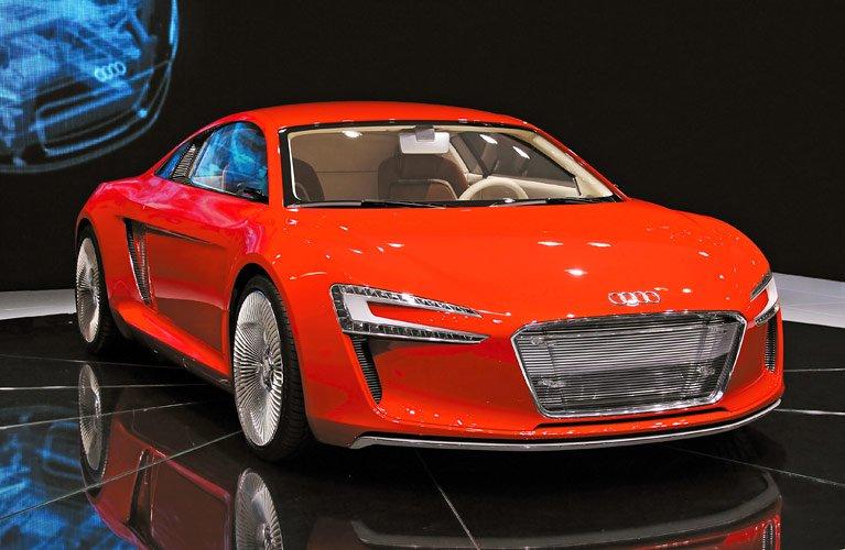Audi_svetodiodnye-fary