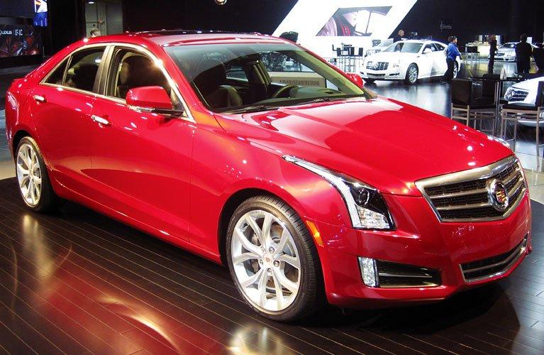 Cadillac_ATS