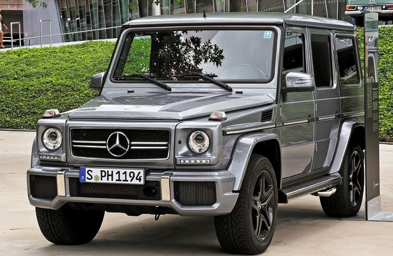 Mercedes-Benz_G_63_AMG_Gelandewagen
