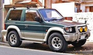Mitsubishi_Pajero
