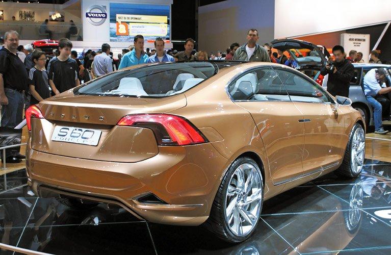 Volvo_S60_Concept