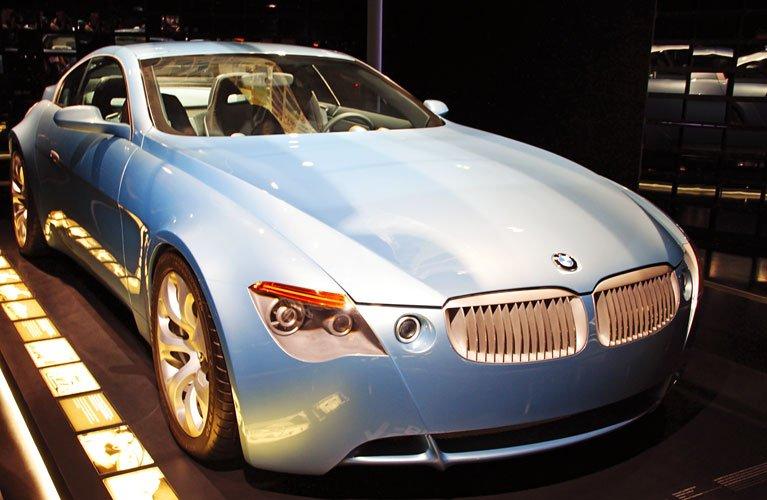 nemeckie-avtomobili