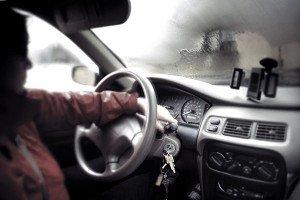 nezamerzajka-dlya-avtomobilya