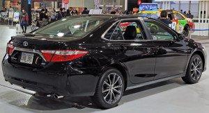 2015_Toyota_Camry_XSE