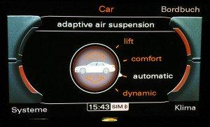 Audi_A8_adaptivnaya-podveska