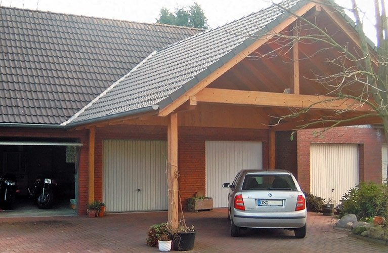 garazh-dlya-avtomobilya