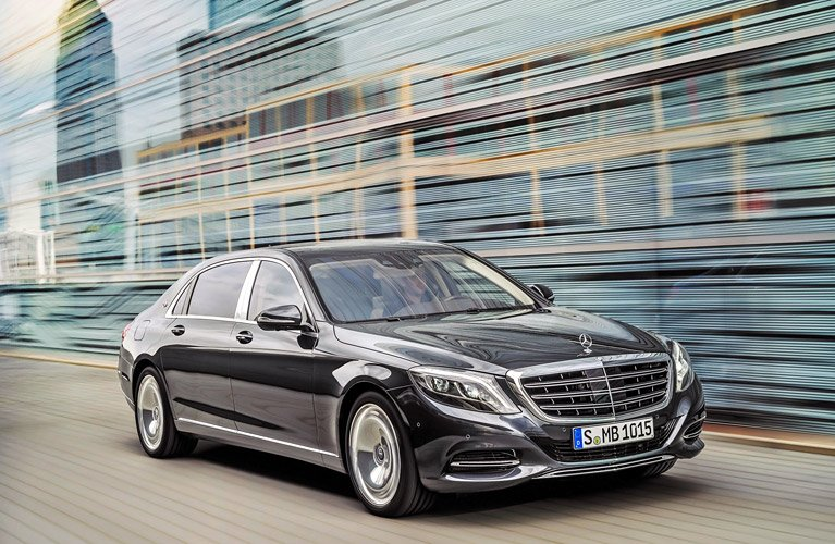 mercedes-benz-s-class-maybach-2015
