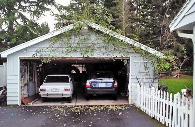 garazh-na-dve-mashiny