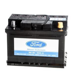Форд Фокус 3 Ошибка Аккумулятора