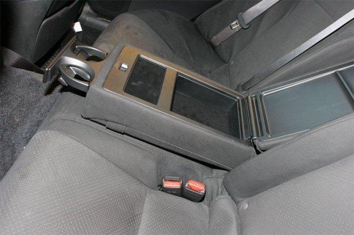 Lexus Is 250 Тест Драйв