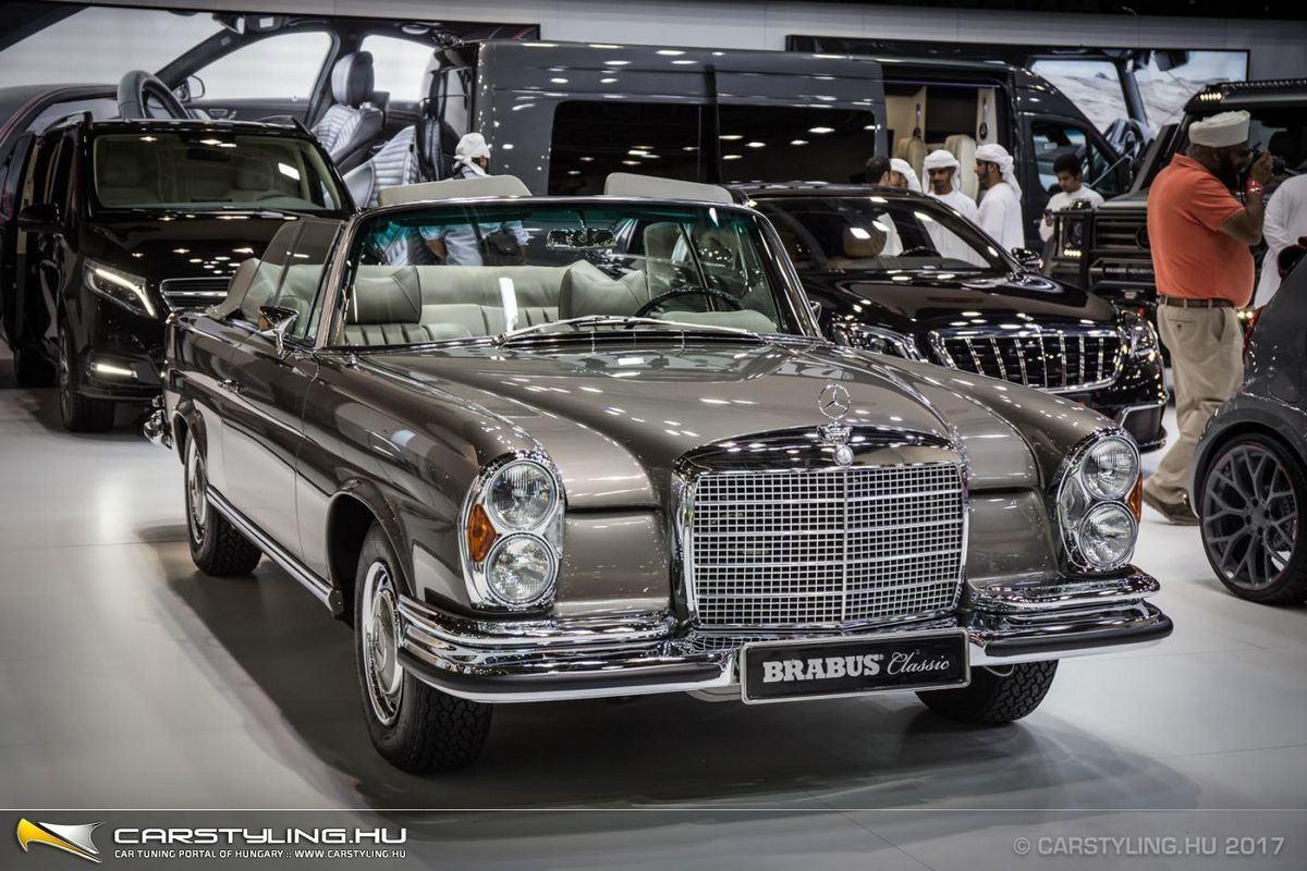 Mercedes-Benz все электрическое EQ семьи, чтобы получить заказ…