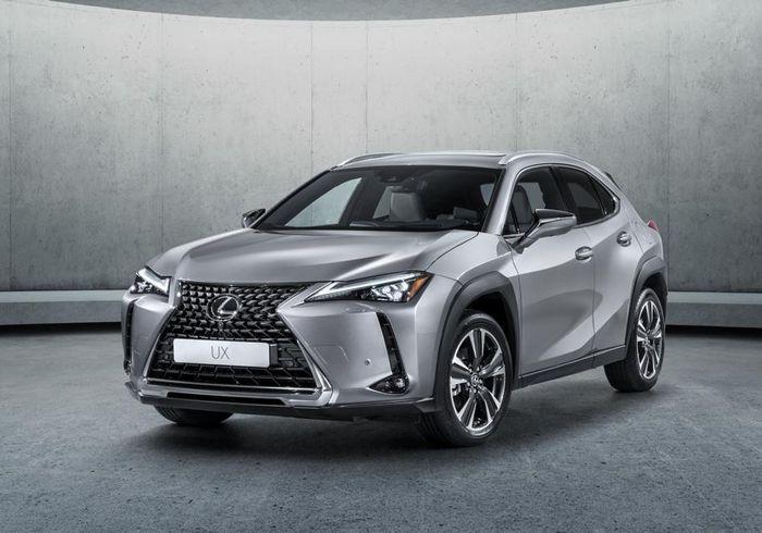 Шеф-дизайнер Hyundai пообещал перестать делать скучные машины