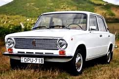 kak-snjat-ljuchok-benzobaka-polo-sedan_1_1.jpg