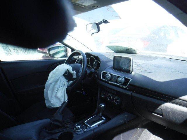 Как я привез машину из Америки