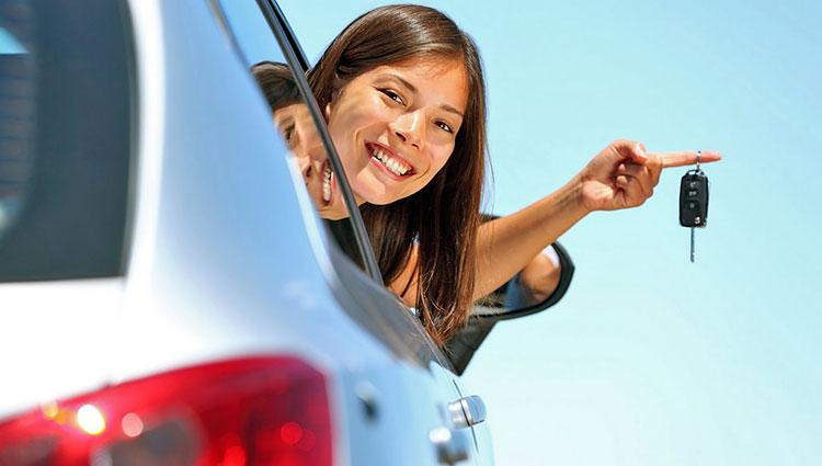 Как избежать обмана при покупке автомобиля: обман в автосалонах и развод мошенников