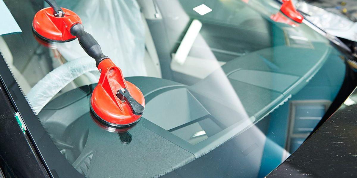 Выбираем самое лучшее автомобильное стекло: обзор марок